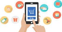 购物优惠软件推荐